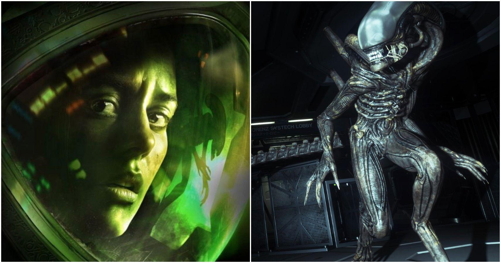 ¿Cuánto tiempo se tarda en vencer a Alien: Isolation?