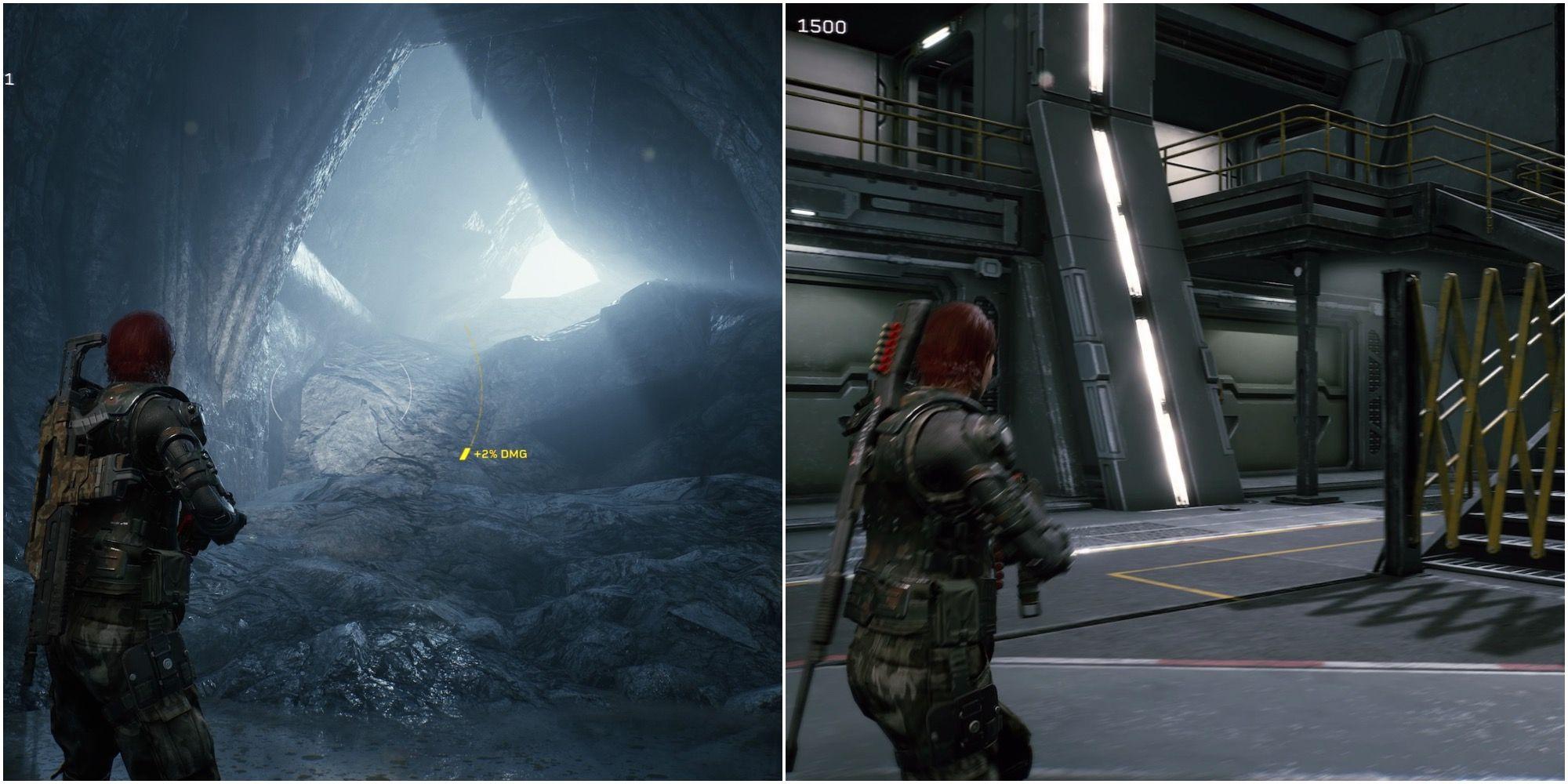¿Cuánto tiempo se tarda en vencer a Aliens: Fireteam Elite?