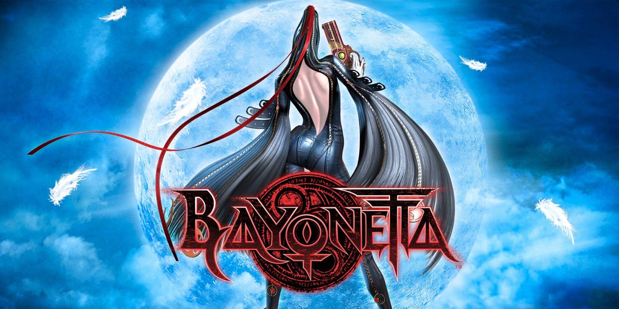 ¿Cuánto tiempo se tarda en vencer a Bayonetta?