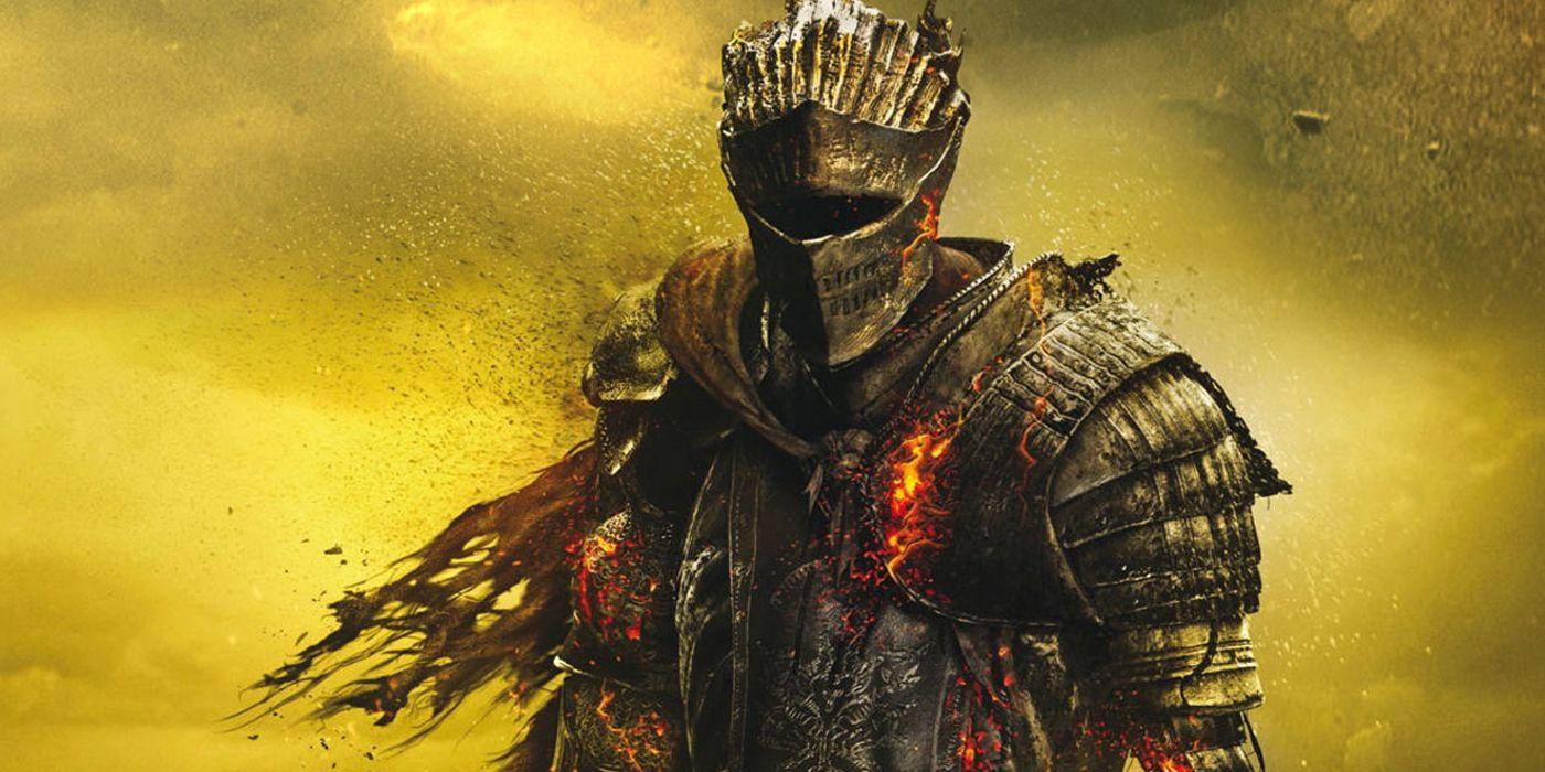 ¿Cuánto tiempo se tarda en vencer a Dark Souls 3?
