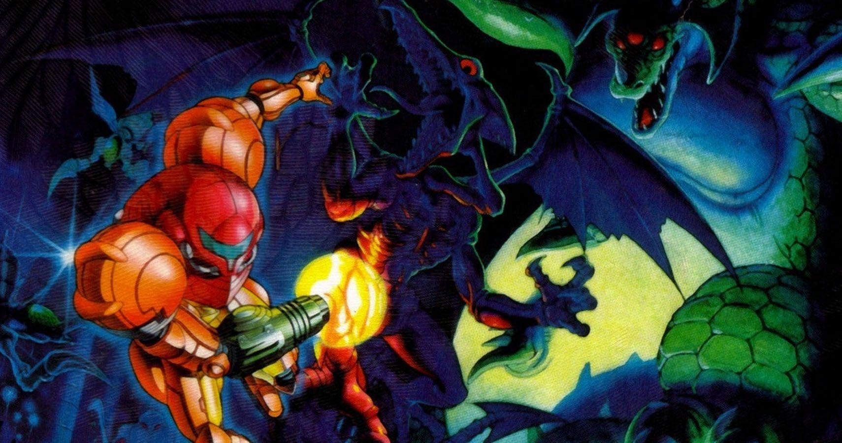 ¿Cuánto tiempo se tarda en vencer a Super Metroid?