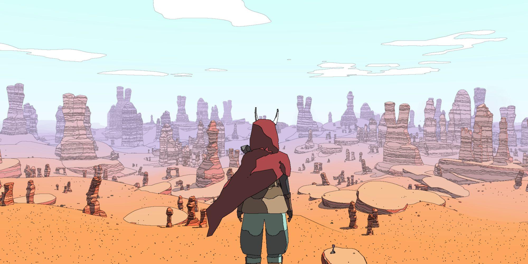 ¿Cuánto tiempo se tarda en vencer al sable?