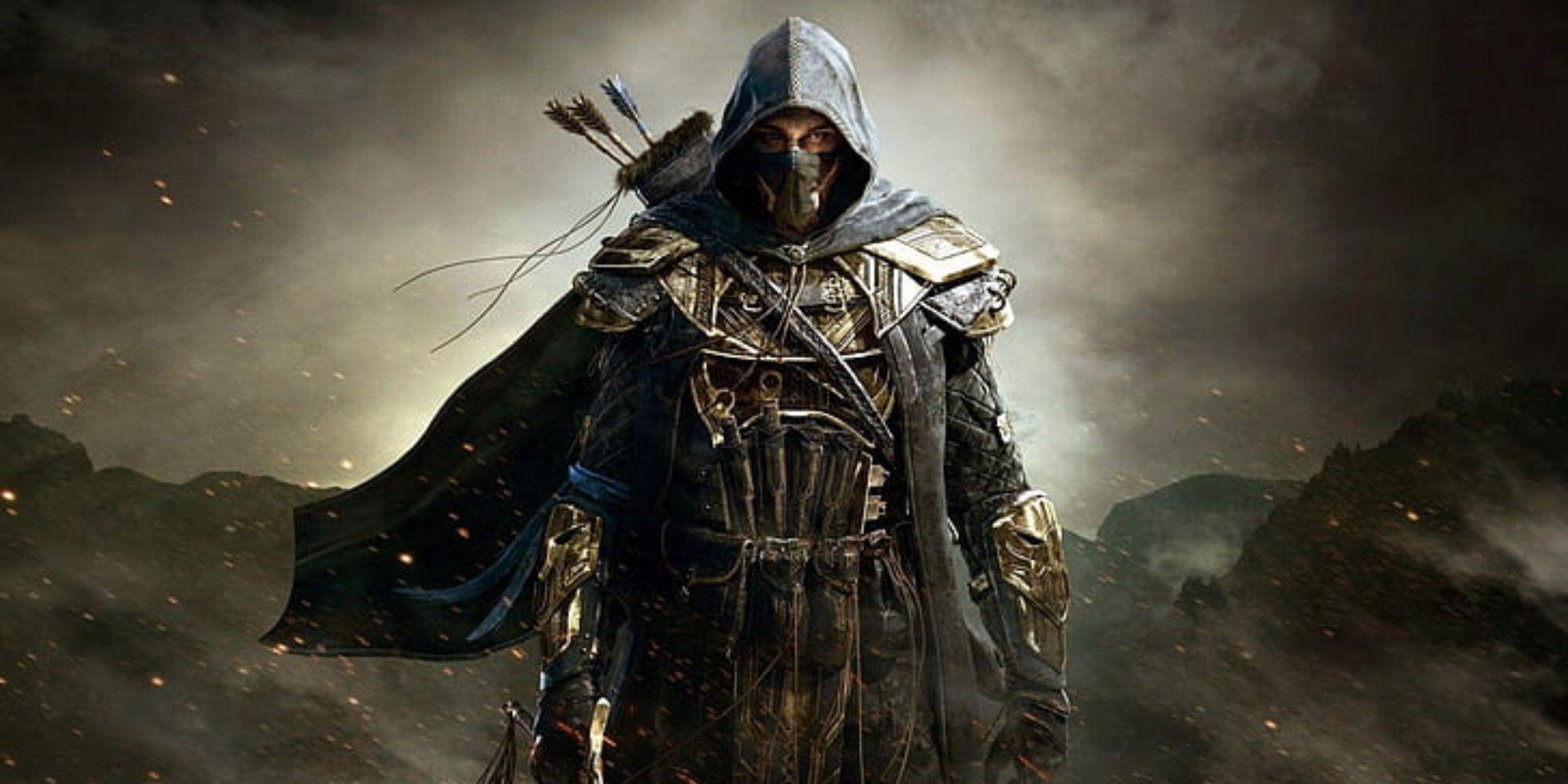 ¿Vale la pena la membresía de The Elder Scrolls Online?