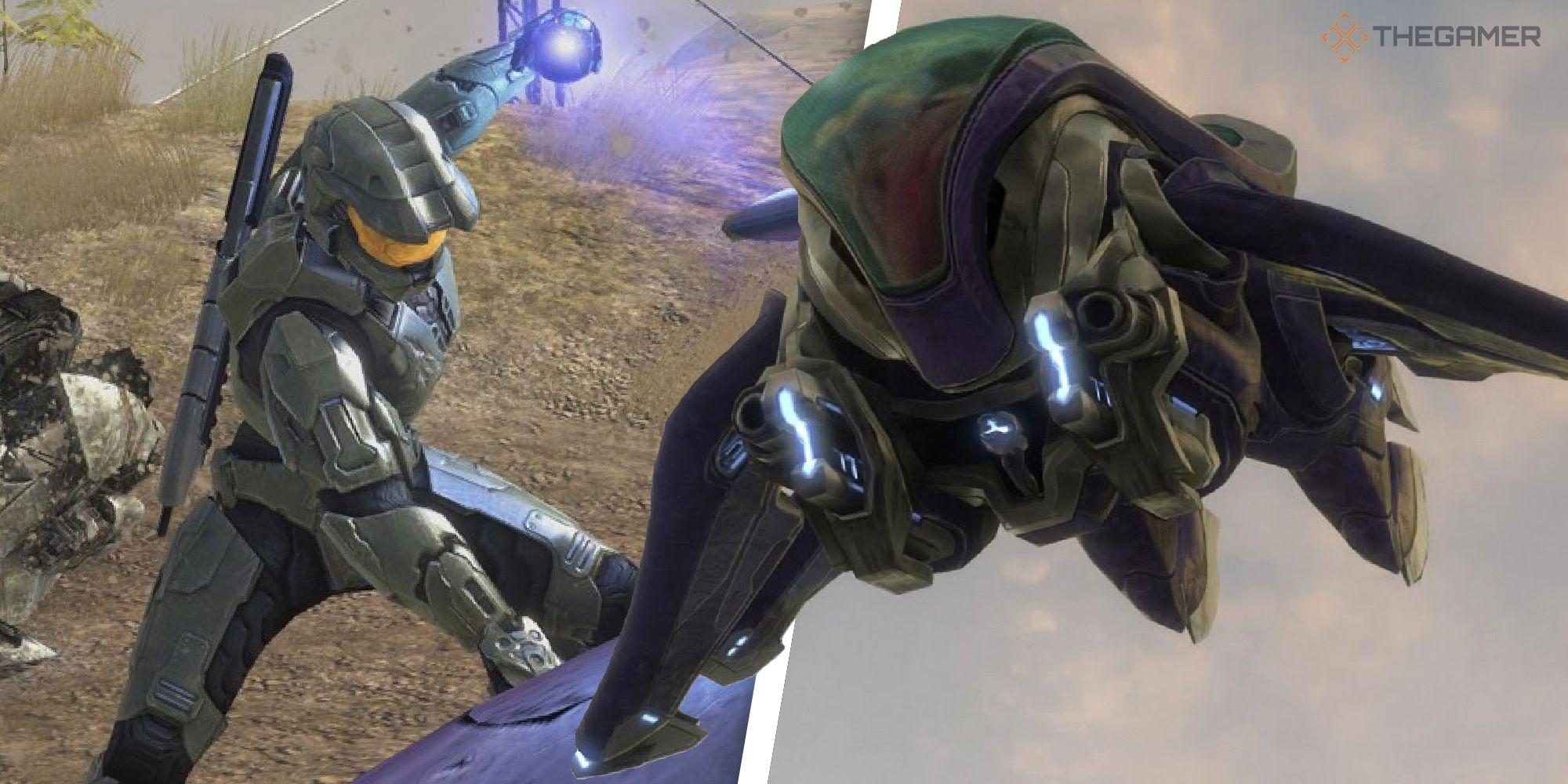 Halo: cada nombre de Killstreak, lo que significan y consejos para conseguirlos