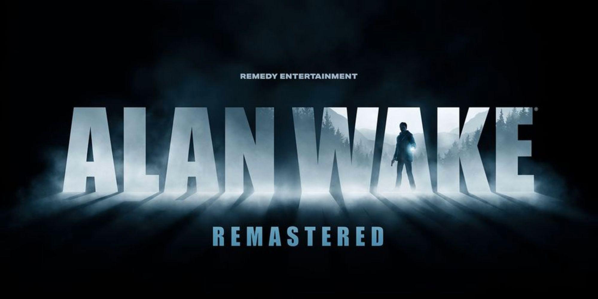 Alan Wake Remastered: todas las ubicaciones de programas de radio