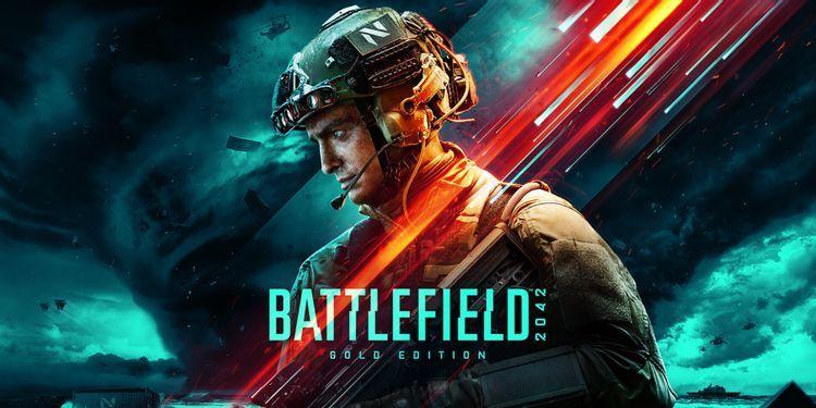 Battlefield 2042: cuatro cosas que debes saber antes de jugar