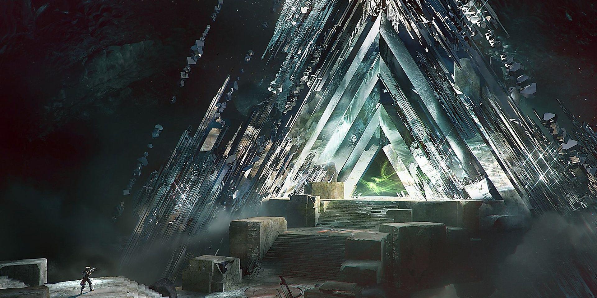 Destiny 2: Cómo ganar el título de Fatebreaker