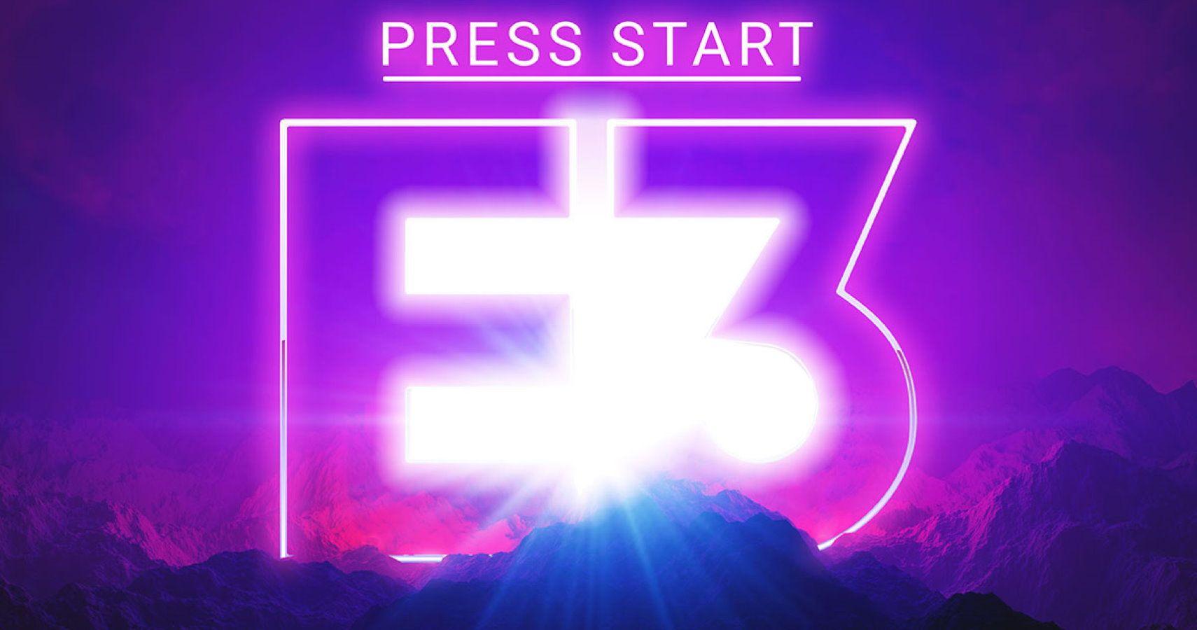 E3 2021, día 3, transmisión completa del evento: míralo en vivo aquí