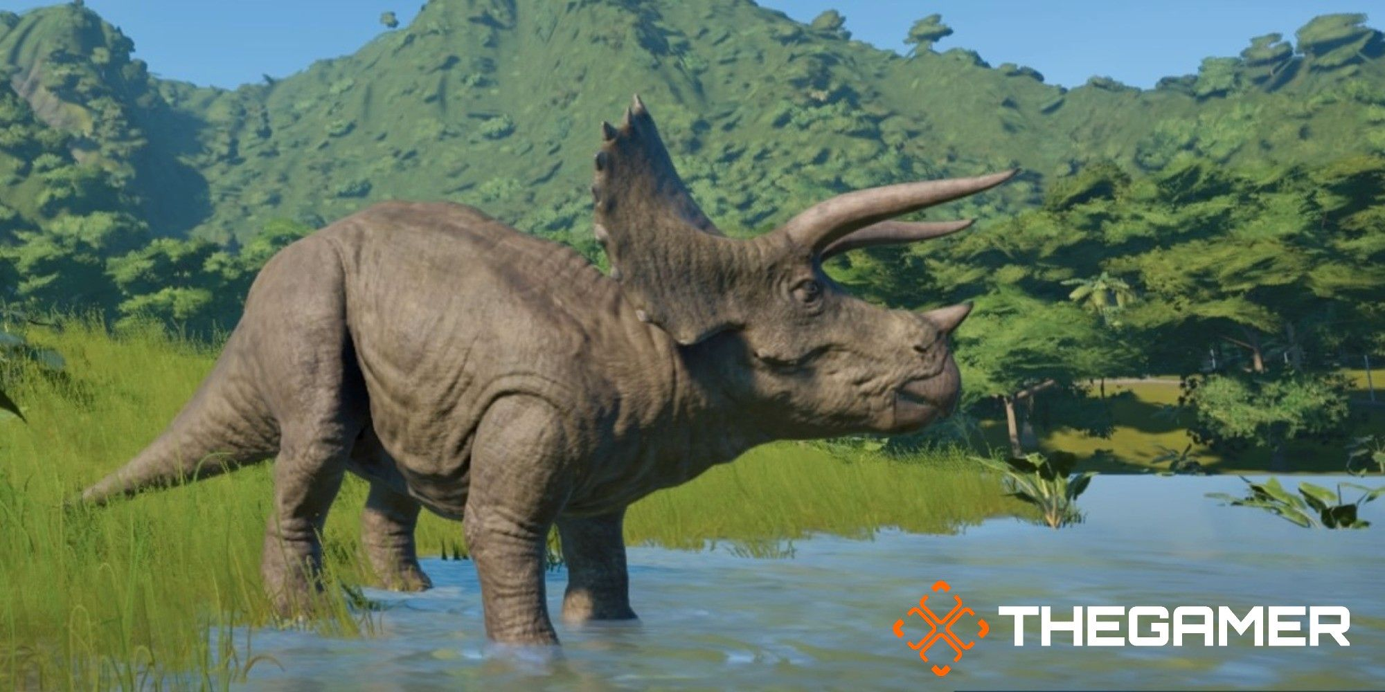 Jurassic World Evolution: consejos para ganar dinero rápidamente
