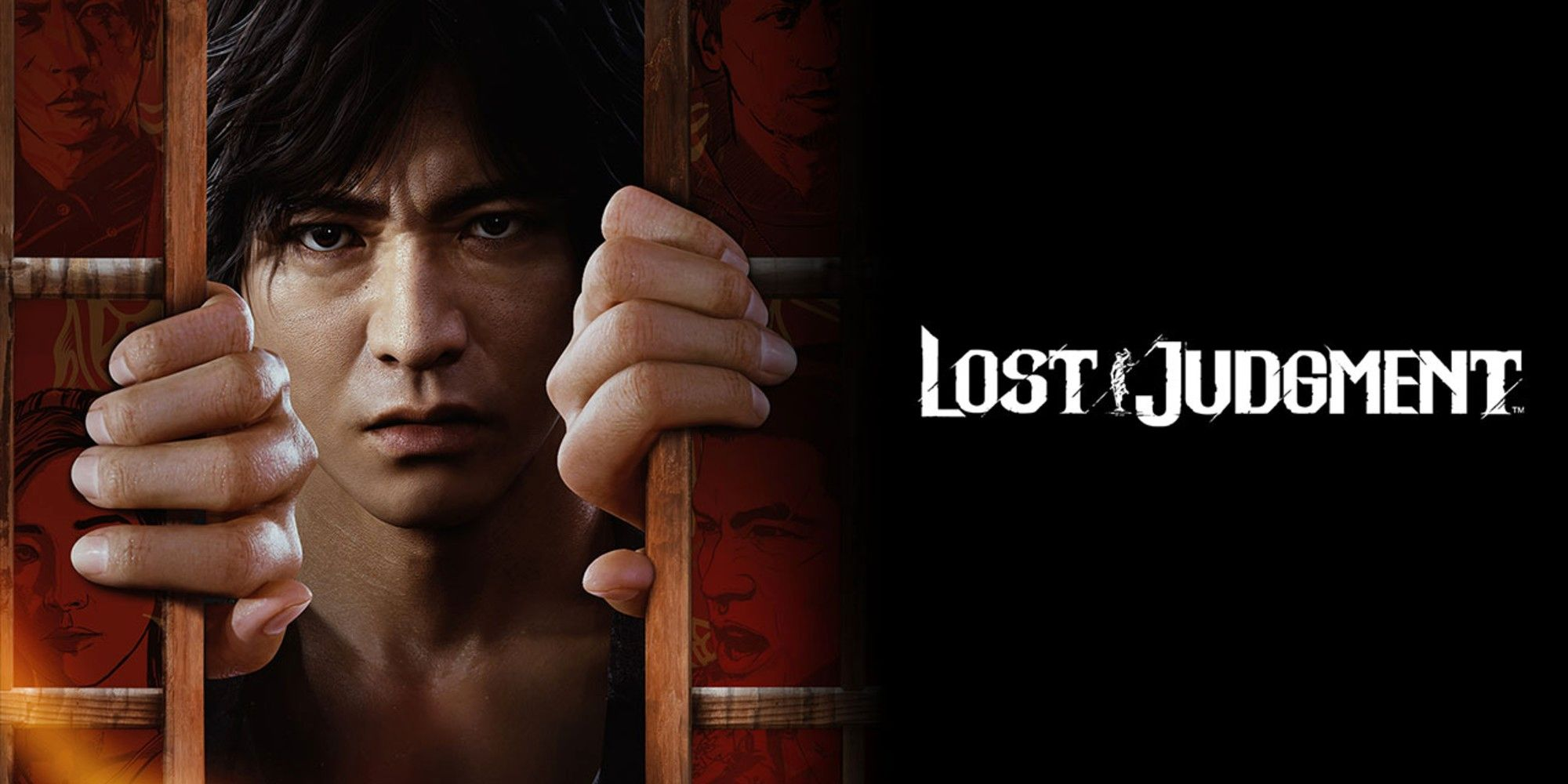 Juicio perdido: ¿Qué edición debería comprar?