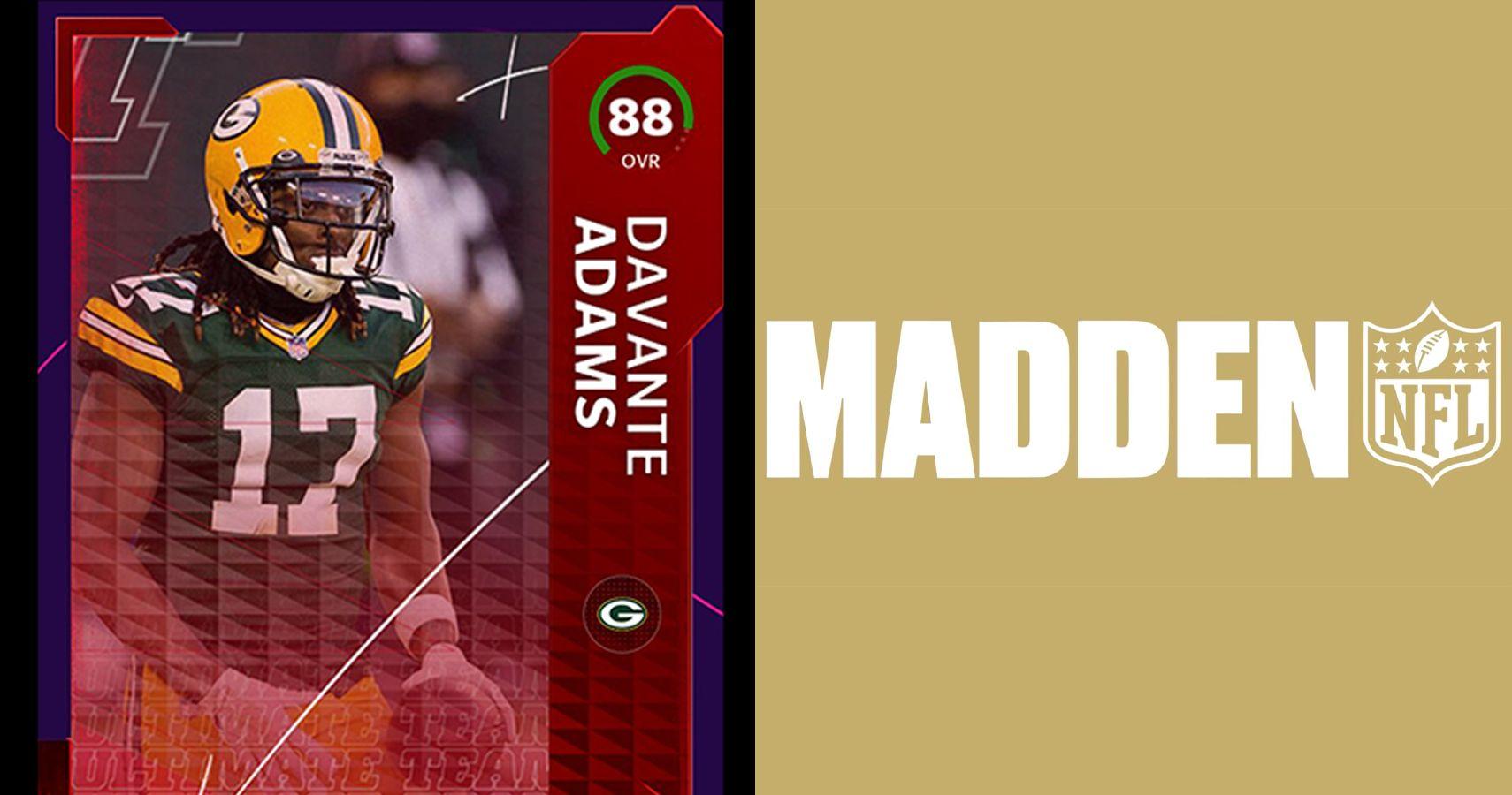 Madden 22: 6 mejores formas de ganar monedas y conseguir cartas en Ultimate Team