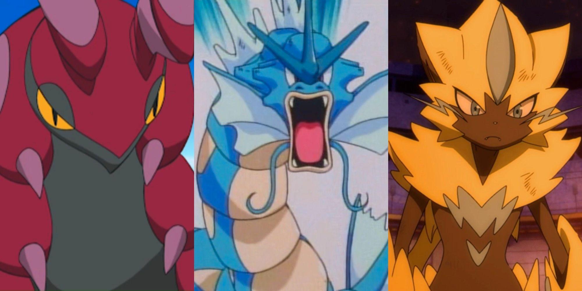 Nueva actualización de Pokémon Snap: todos los Pokémon agregados al juego y dónde encontrarlos