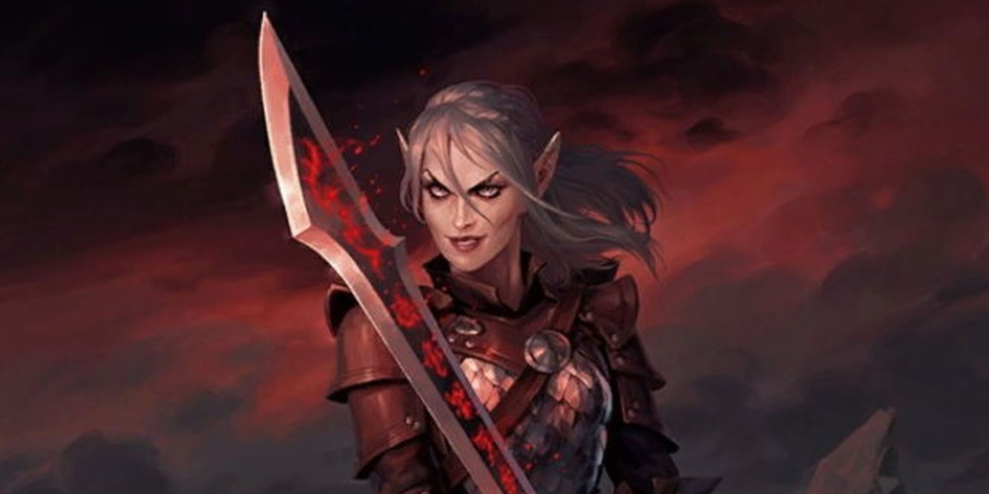 Pathfinder: Wrath of the Righteous - Cómo volver a especificar tu personaje