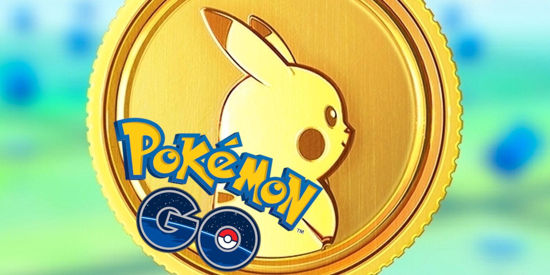 Pokemon GO: Cómo aumentar tu espacio de inventario