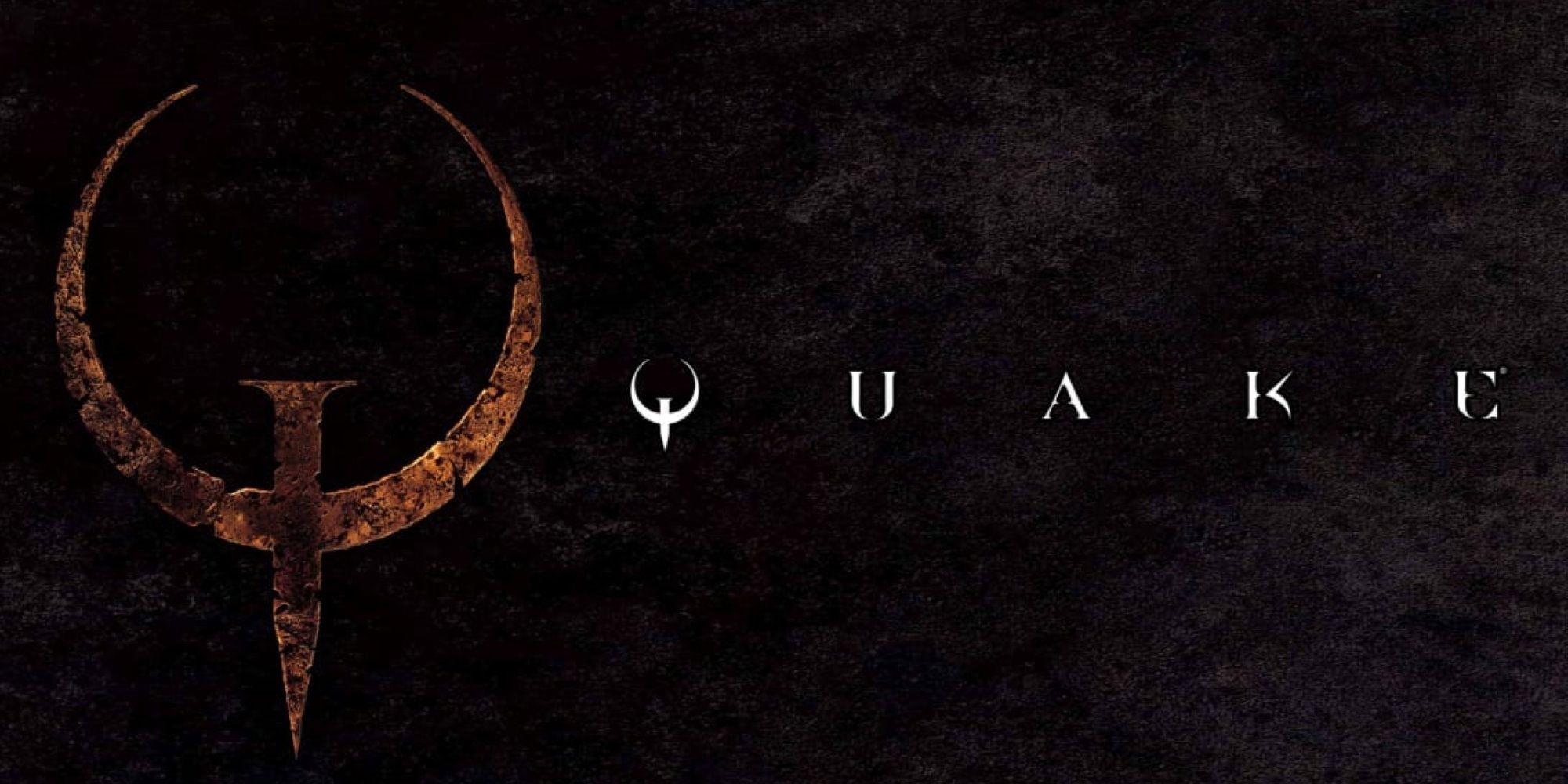 Quake Remastered: Lista de trucos y comandos de consola