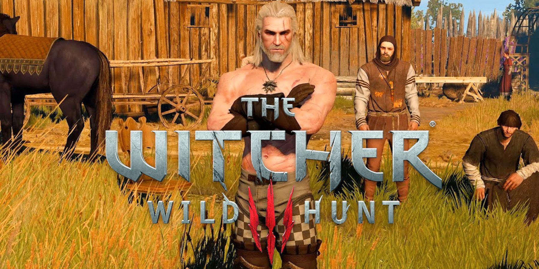 The Witcher 3: cada ubicación de Fists of Fury y consejos para completarlos