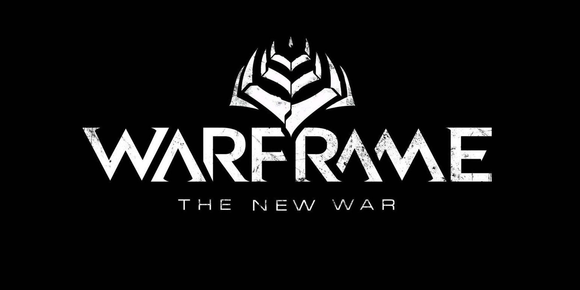 Todo lo que necesitas saber sobre Warframe en 2021